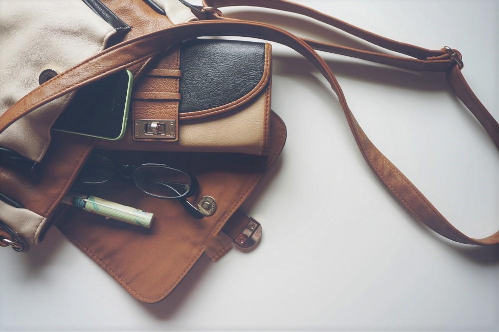 eco friendly accessories
