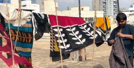 care for organic silk